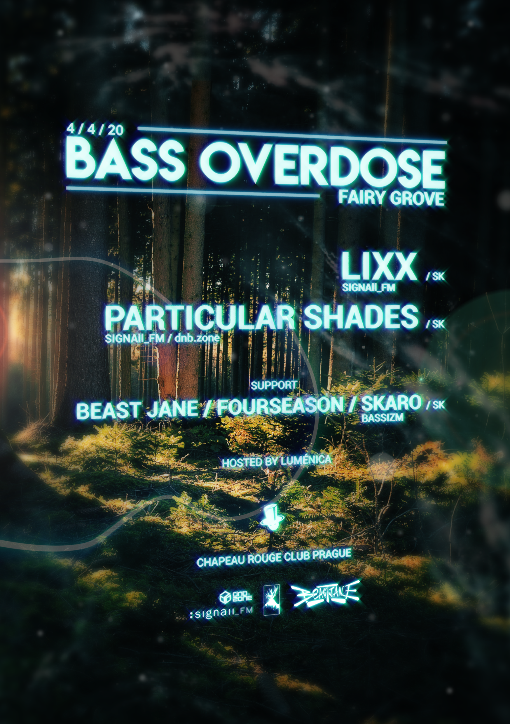 Bass_Overdose_by_Fourseason